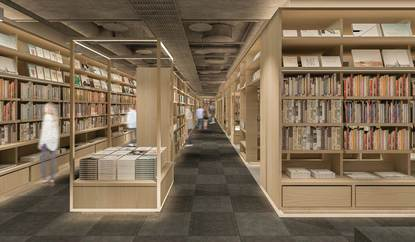 能说银座茑屋书店会客销售职员中文、英语的,热烈欢迎!