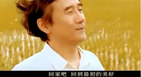 当日本农村成了世外桃源 中国农村却成了再也回不去的故乡!