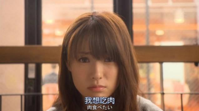 """日本又出造假丑闻,你花大价钱吃到的可能并不是""""神户牛""""……"""