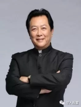 《笔墨真情:中国名人艺术家书画展》将在东京举行