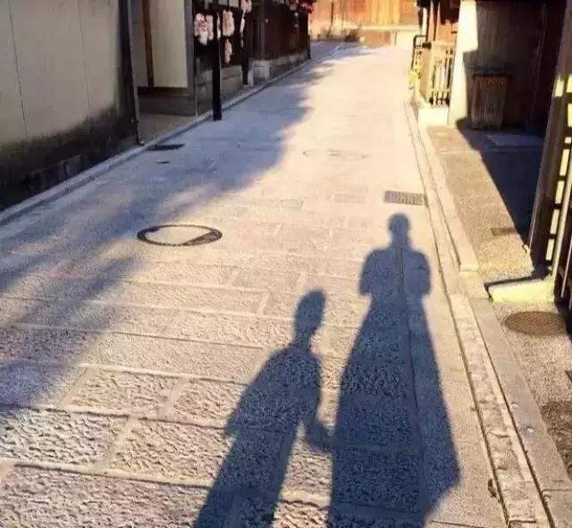 一个中国妈妈带孩子到日本旅行的感受!