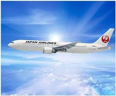 全球机场准点率日本霸占前三名,中国主要机场均排在250之后!