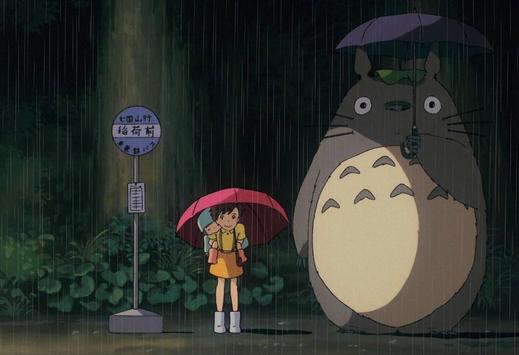 30年后,日本的这部影片在中国首映,依旧感动到不行