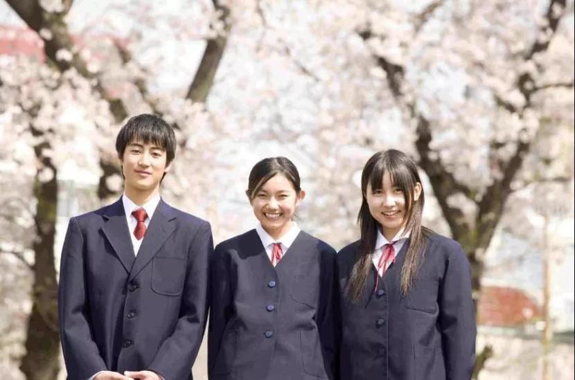 日本外国留学生人数创新高 亚洲生源占多数