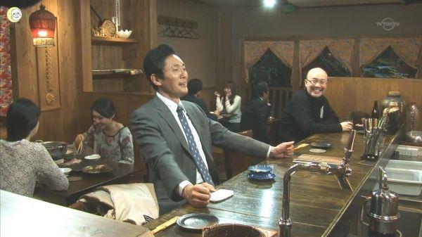 日本人为何钟情《孤独的美食家》?为这事做准备